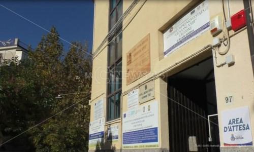 Il Tar riapre le scuole a Crotone ma le aule rimangono vuote
