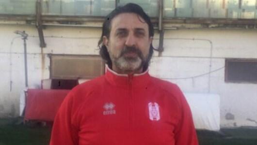 Tommaso Napoli