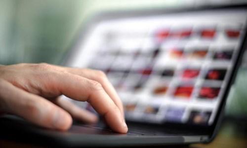 Editoria, dalla Regione un milione per sostenere i media calabresi
