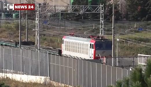Porto Gioia Tauro, ripartono i treni ma Catalfamo glissa sul freno imposto dal consorzio Corap