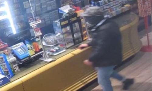 Corigliano-Rossano, arrestato il presunto autore della rapina al tabacchi di Schiavonea