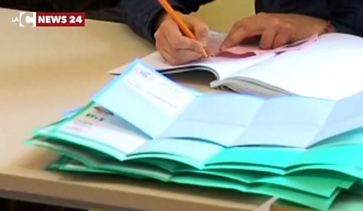 Regionali, Articolo uno e l'alleanza tra Pd-M5s-Leu: «Basta divisioni sui candidati»