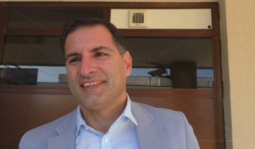 Aeroporto Lamezia: «Per ricollocare i lavoratori del bar si usi il finanziamento regionale»