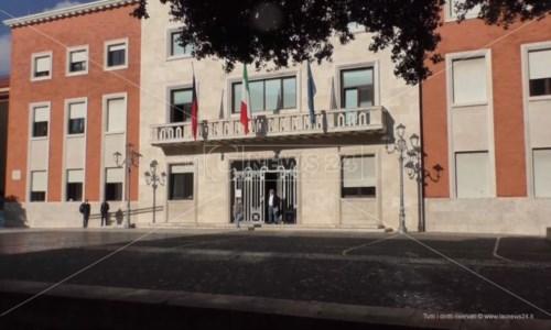 Crotone vince bando Città Medie, Orrico: «Fondi per promuovere città»
