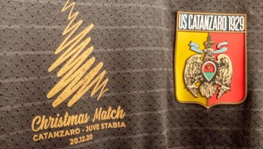 Lega Pro, il Catanzaro soffre e ottiene un punto a Catania: finisce 1-1