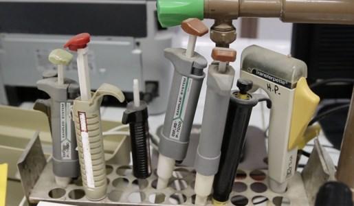 Chiusura laboratori analisi nel Cosentino, Cgil insorge contro l'Asp
