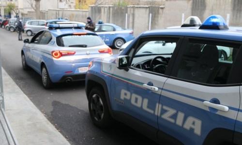Spaccio di cocaina e eroina a Lamezia Terme: 5 misure cautelari