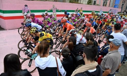 Un anno di sport in Calabria: dal Giro d'Italia ai trionfi nel calcio e nei motori