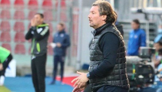 Serie A, il Crotone alla ricerca di punti salvezza contro il Parma