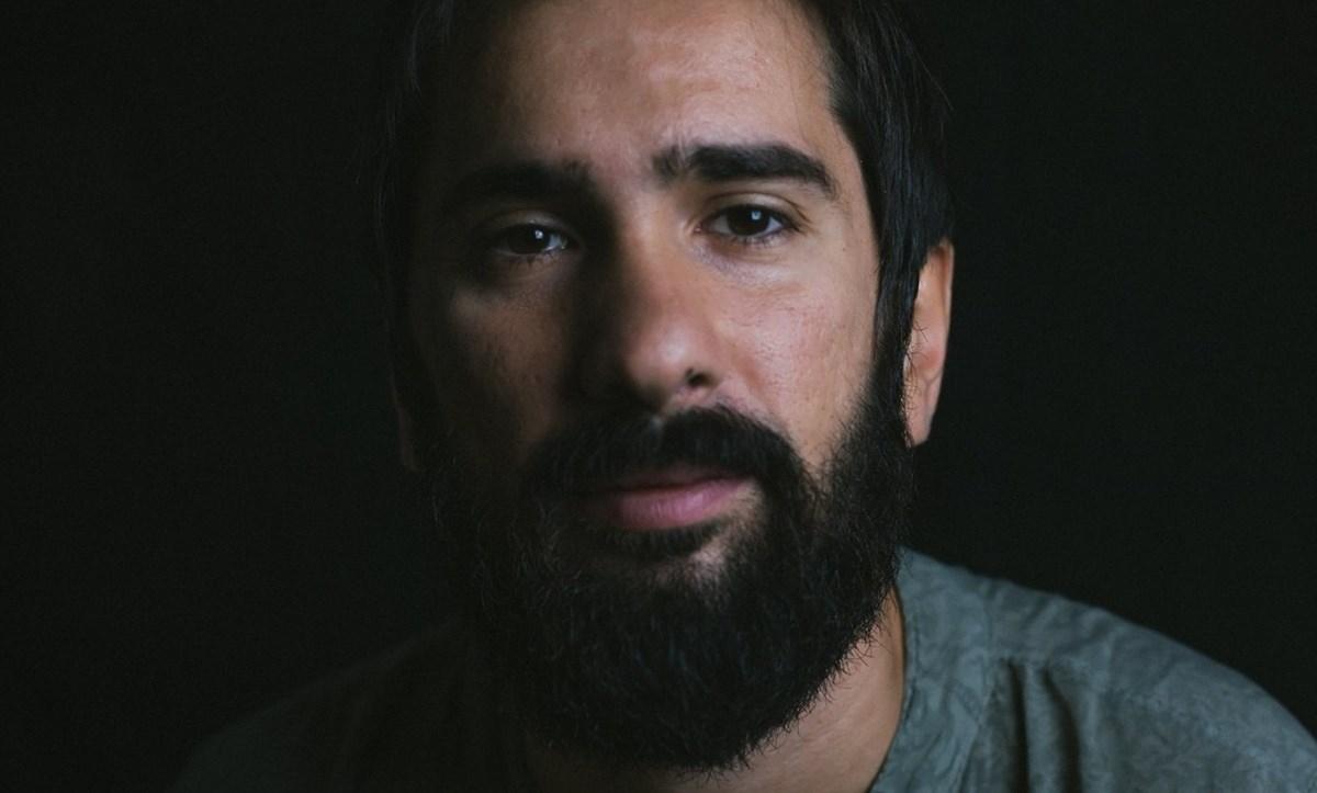 Davide Ambrogio