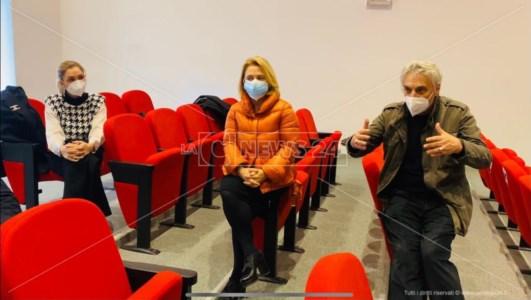 Kaulonia tarantella festival, Calopresti: «La kermesse nelle case dei calabresi»