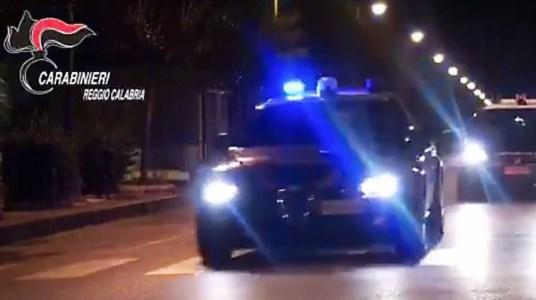 'Ndrangheta, processo Altanum: 3 condanne e 2 assoluzioni in abbreviato