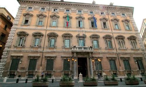 Decreto Calabria, il Governo pone la fiducia in Senato: in corso le dichiarazioni di voto