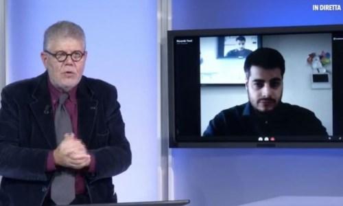Lsu e Lpu, Tucci (M5s) risponde alle polemiche: «Prorogata di tre mesi la stabilizzazione»