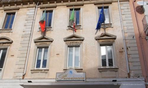 Rifiuti CalabriaCrotone, anche la Provincia dice no alla discarica in località Giammiglione