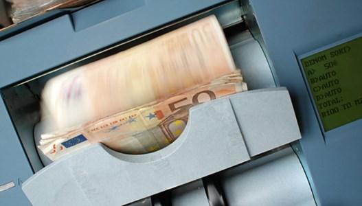 Basso profilo, Gratteri: «A casa di Gallo così tanti soldi che li stiamo ancora contando»