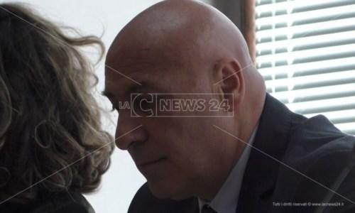 Covid Crotone, il sindaco: «Siamo ancora in emergenza: rispettiamo le regole»