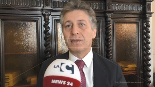 Fondo Calabria, in arrivo risorse per le imprese: la soddisfazione di Unindustria