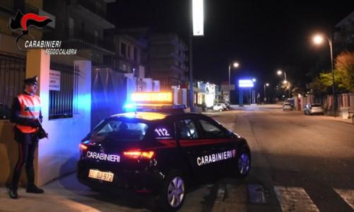 Arresti a Gioia Tauro, «l'occhio bionico» dei Piromalli sui negozi tra pizzo e imposizione dei prezzi - NOMI