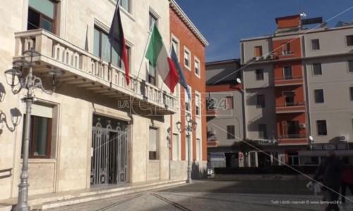 Regionali, il Comune di Crotone a Governo e Regione: «Autorizzare voto per corrispondenza»