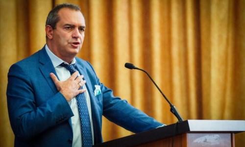 Elezioni Calabria, de Magistris pronto a sciogliere le riserve. Rimane il nodo 5s