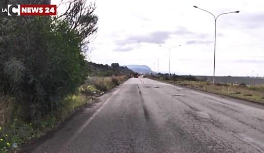 Migranti e sicurezza stradale nella Piana di Gioia Tauro, nuovo vertice in Prefettura