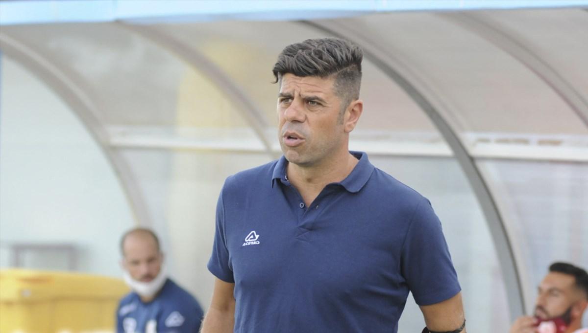 Alessandro Caridi