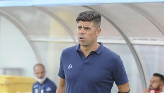 Locri Calcio, costa cara la sconfitta contro lo Scalea: esonerato Caridi