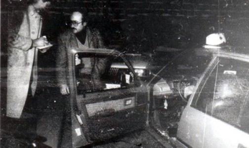 Lamezia, 29 anni fa l'omicidio dei coniugi Aversa: una ferita ancora aperta