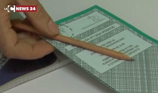 Regionali Calabria, dopo Pasqua i partiti chiamati a sciogliere i nodi e confermare le candidature