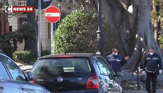 Covid, Italia zona gialla rafforzata: regole e divieti dal 7 gennaio