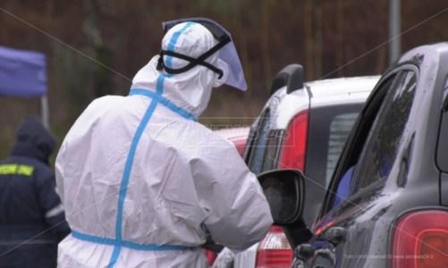 Coronavirus Vibo, preoccupa la situazione nelle Preserre: 163 casi in 4 comuni