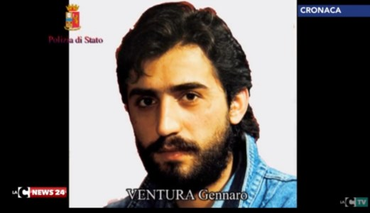 Gennaro Ventura