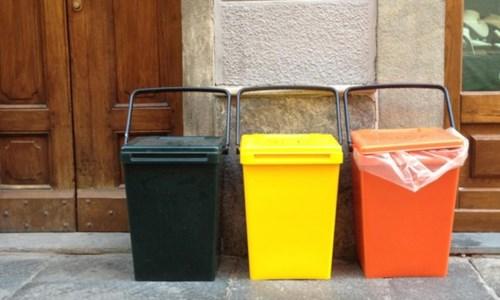 Stefanaconi tra i comuni più ricicloni in Calabria: raccolta differenziata al 76,27%
