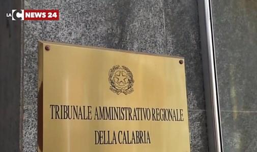 Corigliano-Rossano, elementari e medie tornano a scuola: nuova pronunzia del Tar