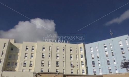 Ospedale Crotone, Lorenti (FdI): «Garantire continuità alla Terapia Intensiva Neonatale»