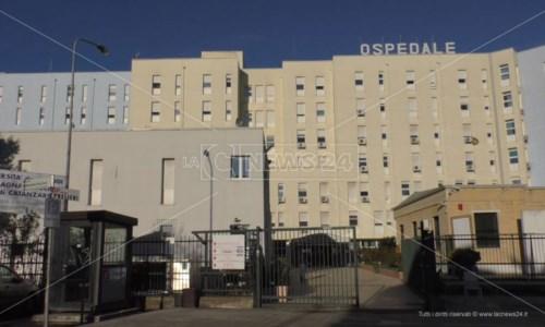 Crotone, consiglieri comunali in difesa della Terapia intensiva neonatale: «Pronti alla mobilitazione»