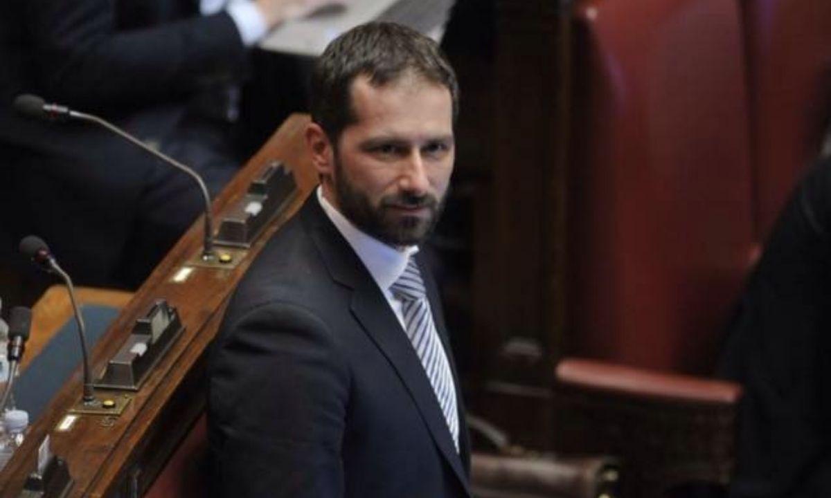 Sebastiano Barbanti