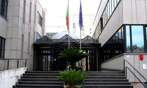 Tribunale per i minorenni di Catanzaro