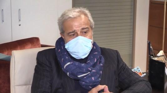 Sanità, retromarcia sugli ospedali di Praia e Trebisacce: scongiurato il declassamento