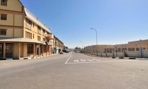 Covid, Calabria verso la zona rossa da lunedì con i parametri del nuovo Dpcm