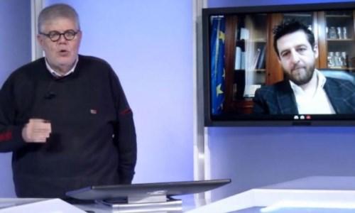 Provinciali Cosenza, Flavio Stasi: «Nessun legame con la vecchia politica»