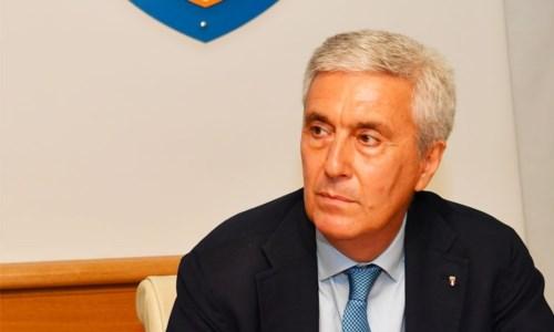 Cosimo Sibilla