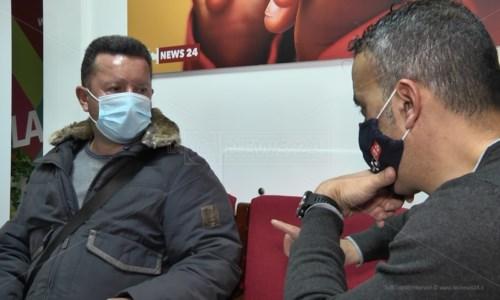 «Estromesso dalla gestione del mio villaggio», imprenditore chiede aiuto a Gratteri e Falvo