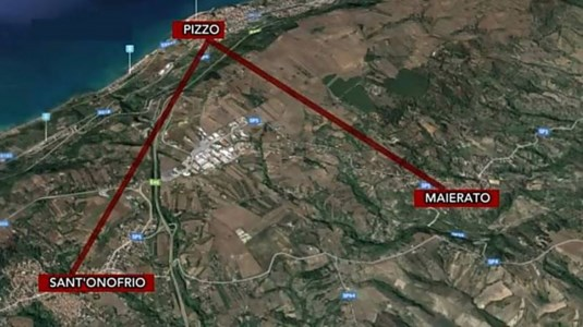 'Ndrangheta, 7 arresti per l'omicidio di Domenico Belsito avvenuto a Pizzo 17 anni fa