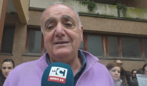 Vincenzo Cesareo