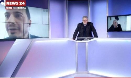 Crisi di Governo, botta e risposta calabrese tra Magorno (Iv) e Forciniti (M5s)