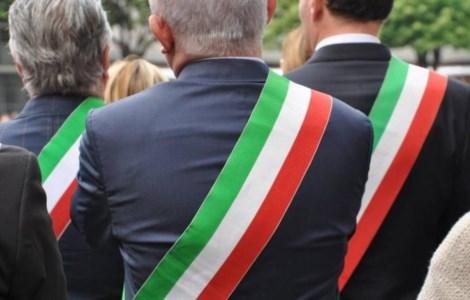 Elezioni regionali, i sindaci vibonesi si mobilitano: «No a soluzioni populiste calate dall'alto»
