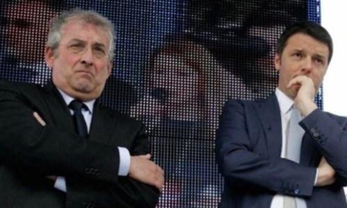 """Elezioni Calabria, Renzi """"smentisce"""" Magorno: nessuna alleanza con Lega e Fdi"""