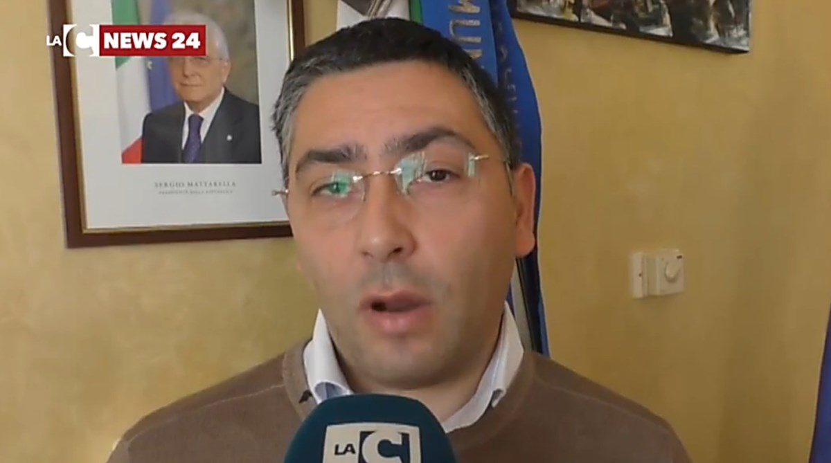 Rosarno, Giuseppe Idà